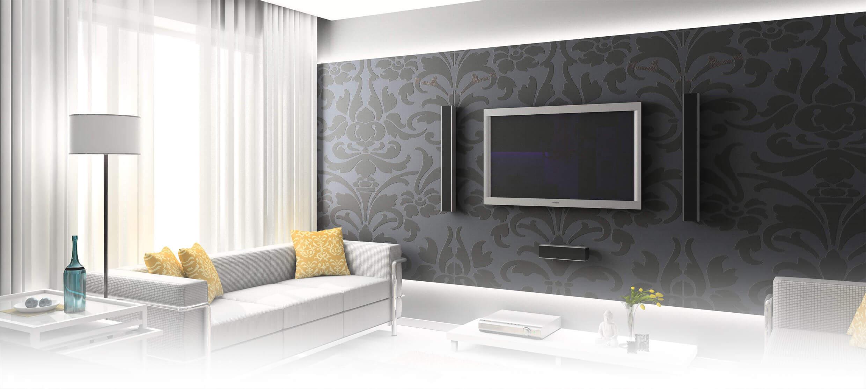 Repertoire De Condos A Louer Projet Habitation