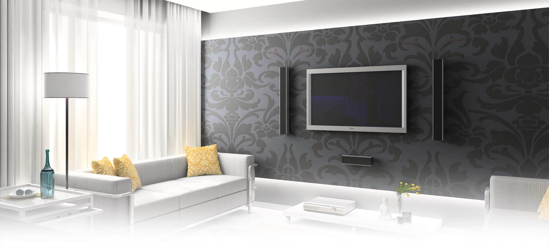 r pertoire de maisons neuves vendre projet habitation. Black Bedroom Furniture Sets. Home Design Ideas